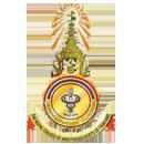 ราชวิทยาลัยวิสัญญีแพทย์แห่งประเทศไทย