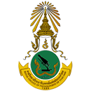ราชวิทยาลัยพยาธิแพทย์แห่งประเทศไทย