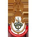 ราชวิทยาลัยศัลยแพทย์แห่งประเทศไทย