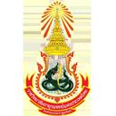 ราชวิทยาลัยอายุรแพทย์แห่งประเทศไทย