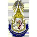 ราชวิทยาลัยจิตแพทย์แห่งประเทศไทย