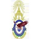 ราชวิทยาลัยแพทย์เวชศาสตร์ฟื้นฟูแห่งประเทศไทย