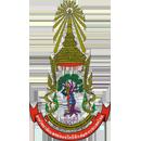 ราชวิทยาลัยแพทย์ออร์โธปิดิกส์แห่งประเทศไทย
