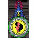 ราชวิทยาลัยโสต ศอ นาสิกแห่งประเทศไทย