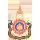 ราชวิทยาลัยสูตินรีแพทย์แห่งประเทศไทย